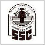 #govt #jobs All India SSC Recruitment 2014 – 534 Stenographer vacancies