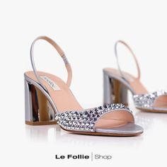 Sandali alti NINALILOU Argento Spring Summer 2018, Shoes, Fashion, Zapatos, Moda, Shoes Outlet, La Mode, Fasion, Footwear