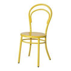 Replica Venice Chair | Clickon Furniture | Designer Modern Classic Furniture