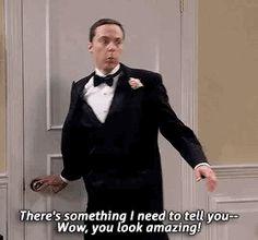 Big Bang Theory Quotes, Big Bang Theory Funny, The Big Theory, Sheldon Cooper Quotes, Chuck Lorre, Mayim Bialik, Jim Parsons, Brooklyn Nine Nine, How I Met Your Mother