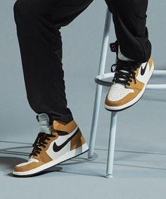 4b8fd25dceb9 Kicks Deals on. Nike Air JordansNike ...