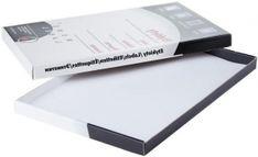 Etykiety samoprzylepne 70,00mm x 42,30mm Electronics, Phone, Paper, Telephone, Phones