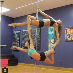 so pretty, @laurarhiannon14 we could do this with your amazing seats :D - we need to add this into the routine