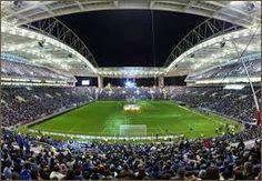 oporto city estadio do dagrão - Pesquisa do Google