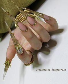 Bojana Kostka