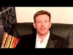 HELP ME 🙏 SHARE - Alex Belfield FULL Story BBC & Nottingham Police 👮♀️ Help Me, Bbc, This Is Us, Avon Perfume, Author, Hunts, History, Stranger Things, Historia