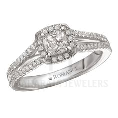 Best Engagement Ring in Houston TX  #EngagementRings #Houston #Rings #DiamondRings #Diamond