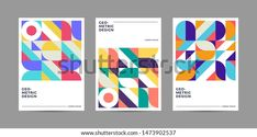 Abstract Shapes, Vintage Photography, Retro, Presentation Templates, Photo Editing, Royalty Free Stock Photos, Diagram, Black And White, Cover