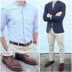 Semi formal outfit helps men style themselves in a sophisticated manner. Here are 10 trendy semi formal outfit ideas for men to style effortlessly. Semi Formal Outfits, Formal Men Outfit, Semi Casual Mens Outfits, Mens Fashion Semi Formal, Mens Semi Formal Wear, Casual Shoes, Business Casual Outfits, Casual Summer Outfits, Stylish Men