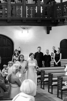 Bryllupsfotografering - 25 % rabat