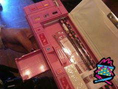 Best pencil case EVER!