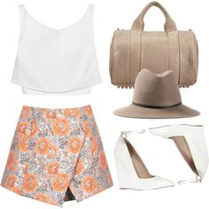 """Untitled #1565"" by london-wanderlust on Polyvore"