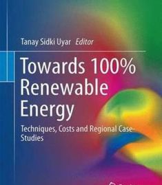 Free books to download and study geotechnical engineering free towards 100 renewable energy techniques costs and regional case studies pdf fandeluxe Choice Image
