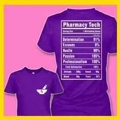 b0f05133 Pharm Tech rx Pharmacy Humor, Pharmacy Technician, Pharmacy Student,  Pharmacy School, Pharmacy