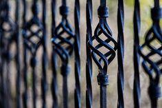 fence-450670_640.jpg (640×426)