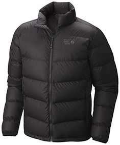 Low-profile down jacket with an outstanding warmth-to-weight ratio. The Micro Ratio Down Jacket is fortified with Q.Shield DOWN 650-fill insulation, which retains critical loft and warmth even when wet, superior warmth without the weight. Despite its big-jacket warmth, this compressible wonder...  More details at https://jackets-lovers.bestselleroutlets.com/mens-jackets-coats/active-performance/shells/product-review-for-mountain-hardwear-ratio-down-jacket-mens/