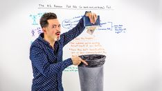 The #1 Reason Paid Ads (On Search, Social, and Display) Fail - Whiteboard Friday https://moz.com/blog/why-paid-ads-fail?utm_content=buffer751fb&utm_medium=social&utm_source=pinterest.com&utm_campaign=buffer