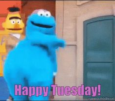 Discover & share this Swag GIF with everyone you know. GIPHY is how you search, share, discover, and create GIFs. Good Morning Tuesday, Happy Tuesday, Dancing Animated Gif, All Ride, Funny Images, Funny Gifs, Funny Moments, Dinosaur Stuffed Animal, Childhood
