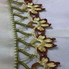 Angel Crochet Pattern Free, Crochet Borders, Free Crochet, Free Pattern, Pattern Design, Knit Crochet, Crochet Patterns, Needle Lace, Crochet Flowers