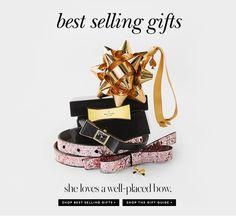 Kate Spade New York: Designer handbags, women's clothing, shoes, jewelry & more