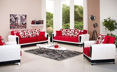Best Wardrobe Designs, Couch, Furniture, Home Decor, Fine Furniture, Settee, Decoration Home, Sofa, Room Decor