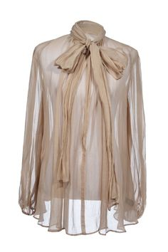 #LaPerla #blouse #top #vintage #fashion #mode #onlineshopping #secondhand #designer #mymint