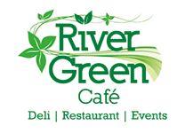 River-Green-cafe-logo.gif