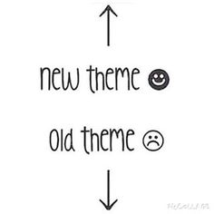 I'm doing a new theme on here I hate my old one! Let me know what you think in comments! Using spacers instead of white frames on my images! Instagram Feed Theme Layout, Theme Dividers Instagram, Instagram News Feed, Instagram Divider, New Instagram, Instagram Posts, Tumblr, Instagram Spacers, Feed Insta