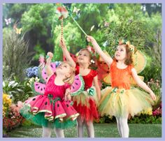 Magic, imagination, stories, dress up....inspire the creativity! www.plushez.com