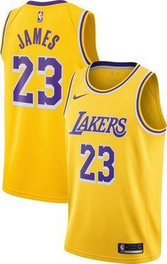 651a3d3a11aae 22 Best Sport Jerseys