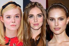 Hair Trends | The Modern Prep Gazette