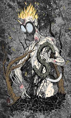 El disco, otro cuento de Borges - Rankia