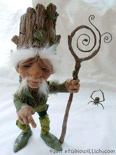 etsy elf!!
