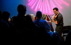 Music Review: JACK Quartet in Pop Up! Concert at Miller Theater