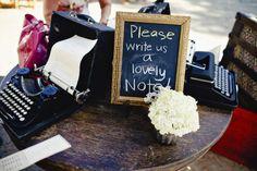 activities keep a wedding fun!