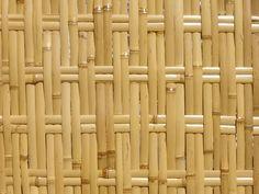 Forro de bambu - Revestimento natural - www.cobrire.com.br #cobrire #deck #decks #pérgola #pergola #pergolas #pergolado #quiosque #cobertura #forrodebambu #palha #bambu #bamboo #madeira #design #arquitetura #paisagismo #decoração #decor #architecture #archilovers #architect #wood #landscape #outdoors #style #life #lifestyle #sun #summer