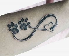 52 best images about Tattoos on