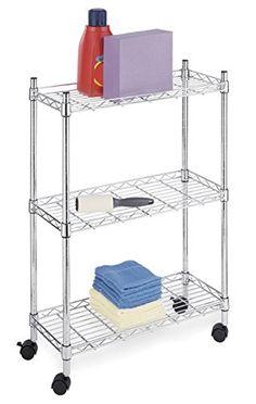 Plastic Laundry And Laundry Organizer On Pinterest
