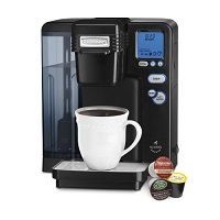 Best K Cup Brewer #reviews #gear #holidays #DIY #adventure #tech #technology #gifts #giftideas #shopping #shop #kcup #keurig #coffee #cafe #latte #mocha #food #foodie