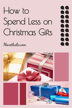 Buy Christmas presents for less or make Christmas presents that are priceless. This Christmas you do not have to empty your bank account to make your loved ones happy Happy Christmas Day, Christmas Presents, Make Money From Home, How To Make Money, Buy Discounted Gift Cards, Gifts For Elderly, Discount Gift Cards, Sinking Funds, Get Gift Cards