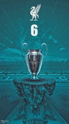 Liverpool Fc Wallpaper, Eminem, Bellisima, Champion, Football, Movie Posters, Movies, Art, Soccer