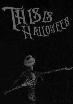 marilyn manson lyrics skelington jack the pumpkin king from nightmare before christmas disney - Marilyn Manson This Is Halloween Album