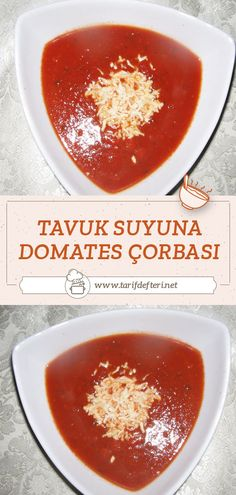 Soups, Diy And Crafts, Pudding, Desserts, Food, Tailgate Desserts, Chowders, Puddings, Dessert