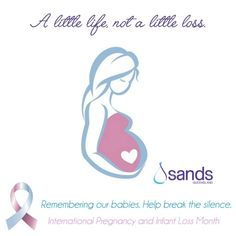 Infant Loss Awareness, Cancer Awareness, Loss Quotes, Me Quotes, Pregnancy And Infant Loss, Cancer Facts, Quotes About Strength, Grief, It Hurts