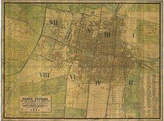 1900-plano-oficial-ciudad-de-mexico