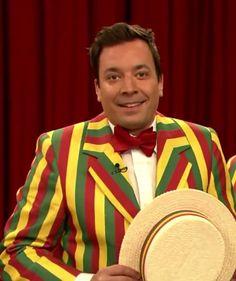 Tonight Show, Jimmy Fallon, Plank, Funny, Funny Parenting, Hilarious, Planks, Fun, Humor
