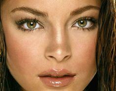 Sexy and Insanely Mesmerizing Eyes