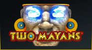 Two Mayans kostenlos spielen
