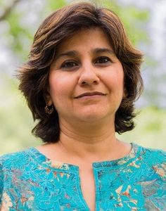 Mallika Dutt was born in India, a place where women are relegated next to men in the social hierarchy. Seeing the violence around her had Mallika purs. Human Rights Organizations, Women In Leadership, Extraordinary People, People Change, Public Service, Every Woman, Celebrities, Charity, Awards