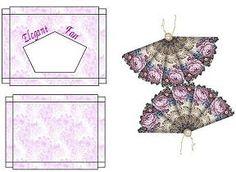 printable manufacture shop - j stam - Picasa Web Albums